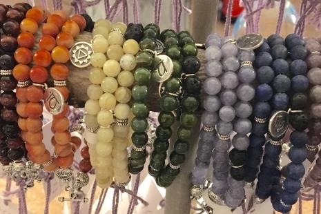 Cosmic Lotus Jewelry
